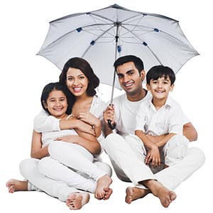 //joyinsurance.com/wp-content/uploads/2017/01/umbrella.jpg